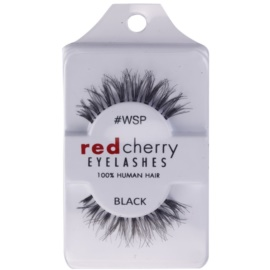 Red Cherry Wispy stick para pestanas WSP