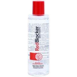 RedBlocker Micellar Reinigungswasser zur schonenden Entfernung von Make up  200 ml