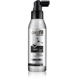 Redken Cerafill Maximize kuracja do włosów dla natychmiastowego zwiększenia średnicy włosów  125 ml