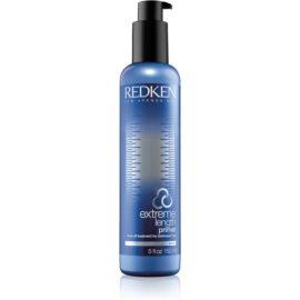 Redken Extreme pielęgnacja ochronna przeciw łamliwości włosów  150 ml
