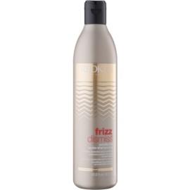 Redken Frizz Dismiss odżywka nawilżająca przeciwko puszeniu się włosów