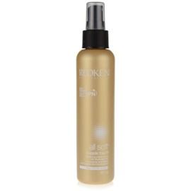 Redken All Soft spray do włosów suchych i łamliwych  150 ml