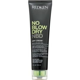 Redken No Blow Dry   150 ml