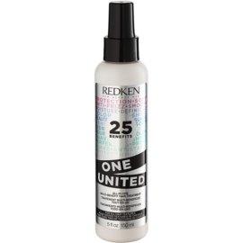Redken One United multifunkční péče na vlasy  150 ml