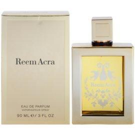 Reem Acra Reem Acra парфумована вода для жінок 90 мл