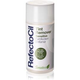 RefectoCil Sensitive odstranjevalec barve  150 ml