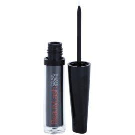 RefectoCil BeautyLash Wimpernverlängerungsserum  4 ml