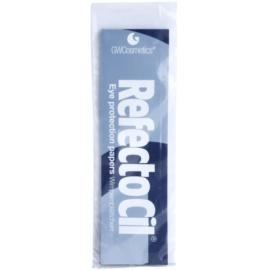 RefectoCil Eye Protection ochranné papírky pod oči  96 ks
