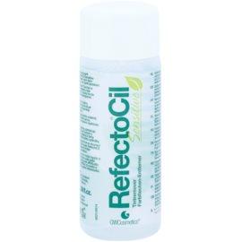 RefectoCil Sensitive odstraňovač barevných skvrn z kůže po barvení obočí  100 ml