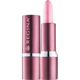 Regina Colors šminka z vitaminom E odtenek 11 3,3 g