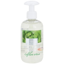 Regina Aloe Vera Mizellarwasser mit Aloe Vera  250 ml