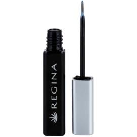 Regina Colors eyeliner culoare Blue with Pearl 5 ml