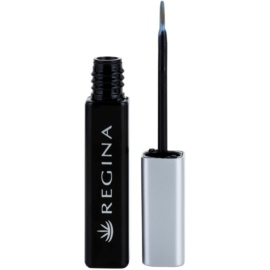 Regina Colors tekuté oční linky odstín Blue with Pearl 5 ml
