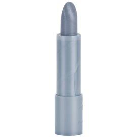 Regina Colors oční stíny odstín 13 Silver 3,5 g