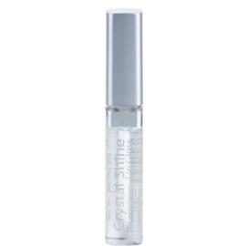 Regina Colors sijaj za ustnice odtenek 0 Crystal Shine 5 ml