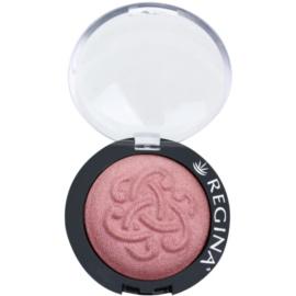 Regina Colors tvářenka odstín 03  3,5 g