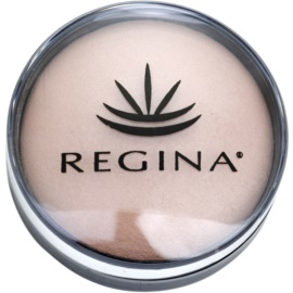 Regina Colors rozjasňující pudr  10 g