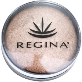 Regina Colors компактна пудра-бронзантор  10 гр