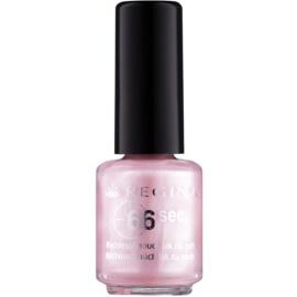 Regina Nails 66 Sec. rychleschnoucí lak na nehty odstín 3 8 ml