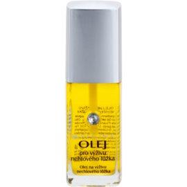 Regina Nails подхранващо масло за нокти и кожичките около ноктите  13 мл.