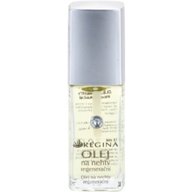 Regina Nails regenerační olej na nehty  13 ml