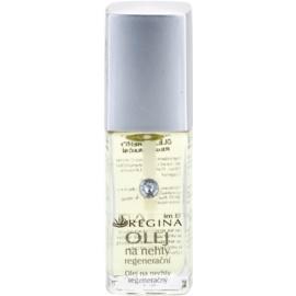 Regina Nails olejek regenerujący do paznokci  13 ml