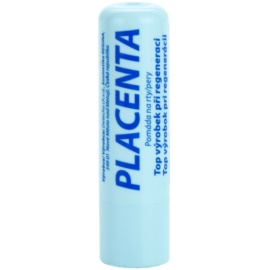 Regina Original placenta s regeneračním účinkem  4,5 g