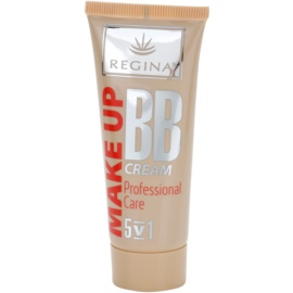 Regina Professional Care BB Creme 5 in 1 Farbton 01 Light  40 g
