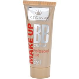 Regina Professional Care crema BB 5 in 1 culoare 01 Light  40 g