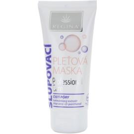 Regina Professional Care čistiaca pleťová maska  90 ml