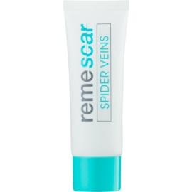 Remescar Medmetics   50 ml