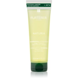 Rene Furterer Naturia Shampoo for All Hair Types  250 ml