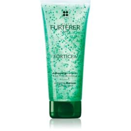 Rene Furterer Forticea шампунь проти випадіння волосся  200 мл