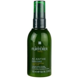 Rene Furterer Acanthe fluid pro vlnité vlasy  100 ml