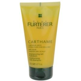 Rene Furterer Carthame šampon pro suché vlasy  150 ml