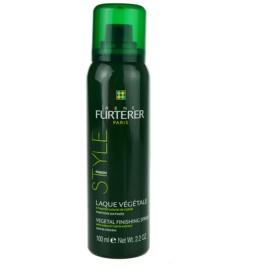 Rene Furterer Style Finish lak na vlasy  100 ml