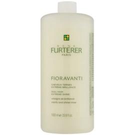 Rene Furterer Fioravanti rozjasňující péče pro matné vlasy  1000 ml