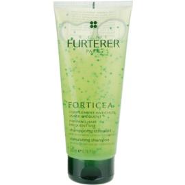 Rene Furterer Forticea šampon proti padání vlasů  200 ml