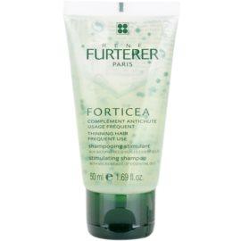Rene Furterer Forticea champô anti-queda  50 ml