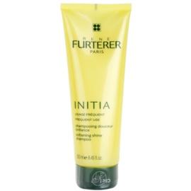 Rene Furterer Initia шампоан  за блясък и мекота на косата  250 мл.