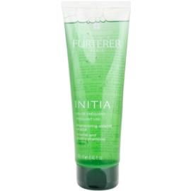 Rene Furterer Initia szampon dodający objętości i witalności  250 ml