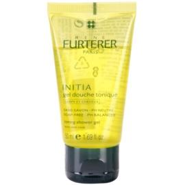 Rene Furterer Initia Shower Gel For Body And Hair  50 ml