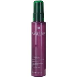 Rene Furterer Lissea lozione lisciante per capelli ribelli  125 ml