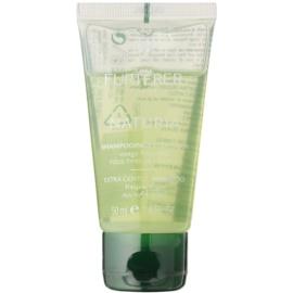 Rene Furterer Naturia Shampoo For All Types Of Hair  50 ml