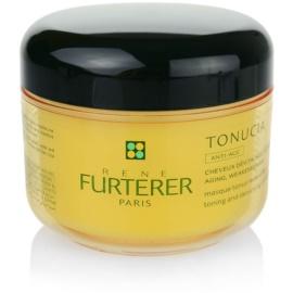Rene Furterer Tonucia maska pro zralé vlasy  200 ml