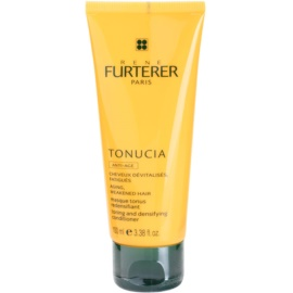 Rene Furterer Tonucia maska pro zralé vlasy  100 ml