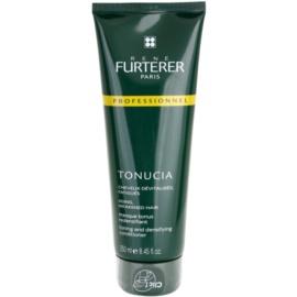 Rene Furterer Tonucia masca pentru par matur  250 ml