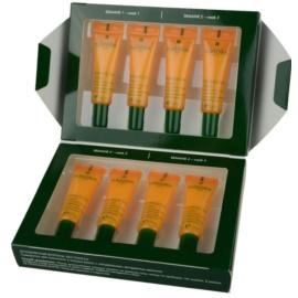 Rene Furterer Tonucia Serum für die Erneuerung  der Haardichte  8x8 ml