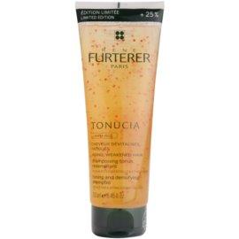 Rene Furterer Tonucia Shampoo For Mature Hair  250 ml