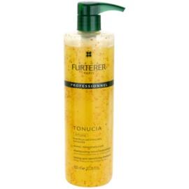 Rene Furterer Tonucia szampon do włosów dojrzałych  600 ml